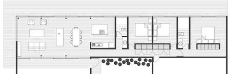 5 characteristics of modern minimalist house designs characteristics of simple minimalist house plans