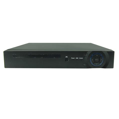 New Furla 802 3in1 2015 new arrival ahd h 1080p 4 channel ahd dvr recorder 3 in 1 hybrid dvr 8 channel ahd dvr