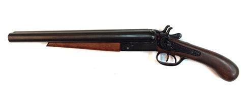 olustrada de una escopeta 18 rol m f m m f f the blood of the dead