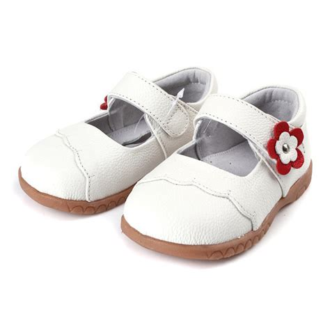 children shoes for 2016 new autumn genuine leather children shoes for