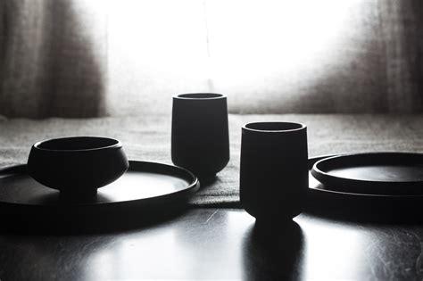 designer geschirr designer geschirr fabulous kaffee with designer