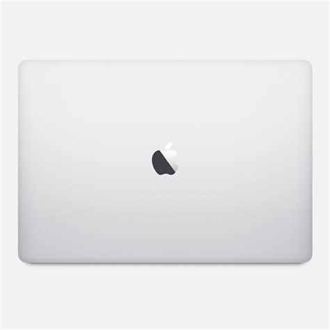 Promomacbook Pro 15 Silver 2017 Touchbar Mptv2 I7 512gb 16gb macbook pro 2017 15 4 inch mptt2 mptv2