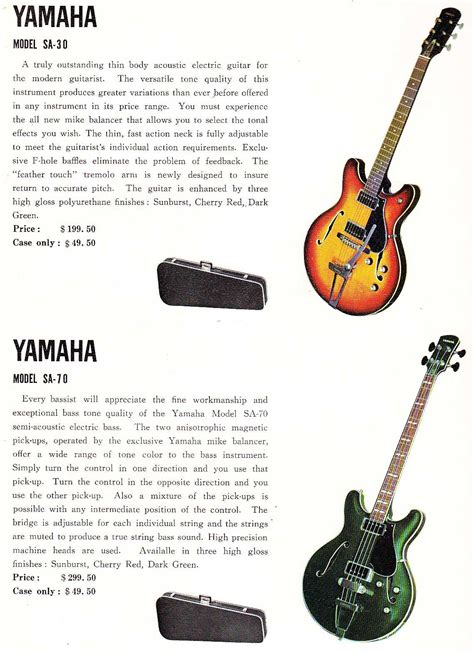 yamaha guitar serial number lookup wiring diagrams