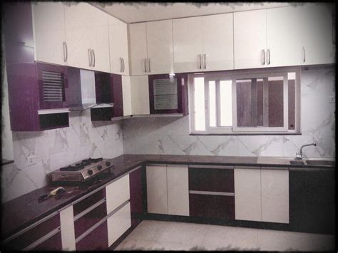 size of kitchen cabinets india indian modular designs