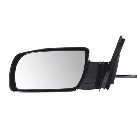 chevy suburban replacement mirror at auto parts
