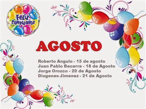 imagenes de cumpleaños en septiembre blog sociedad colombiana de arquitectos regional