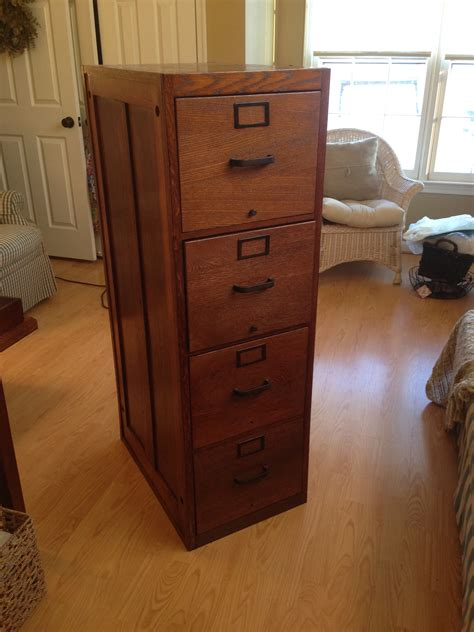 old wooden filing cabinet uk vintage wooden filing cabinet uk functionalities net