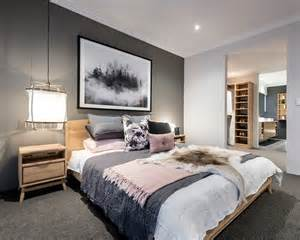 Best blush bedroom design ideas amp remodel pictures houzz