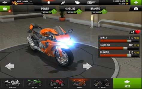mod game traffic rider download traffic rider v1 2 mod android apk yun