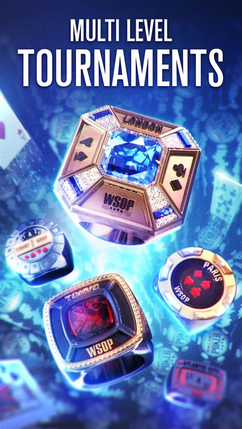 aptoide zynga poker world series of poker wsop texas holdem free casino ios