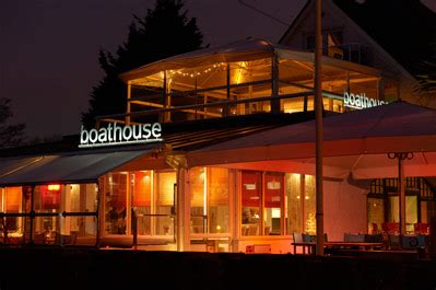 boat house christchurch boathouse river cafe christchurch dorset emma s weekend