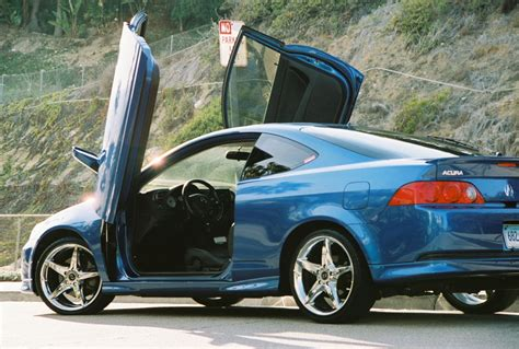 2006 acura rsx type s for sale san diego california