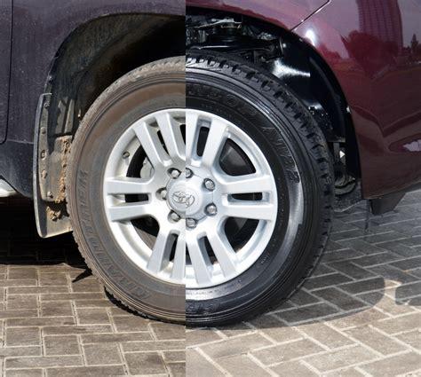 Promo Kanebo Besar Alat Cuci Mobil Alat Pembersih Ruangan 1 semir ban semir untuk ban semir mobil mengkilapkan ban
