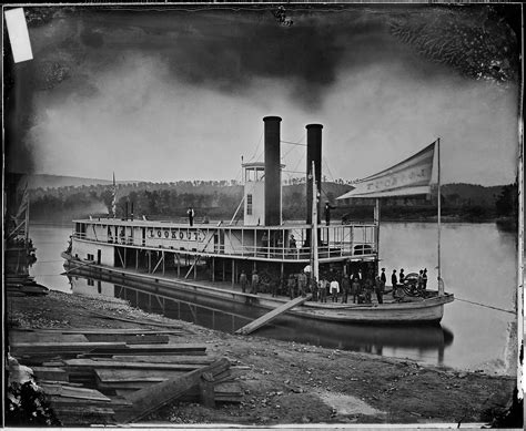 is north river boats still in business steamboat