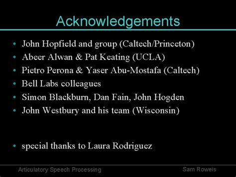acknowledgement thesis defense brilliant term papers gt custom essays thesis defense