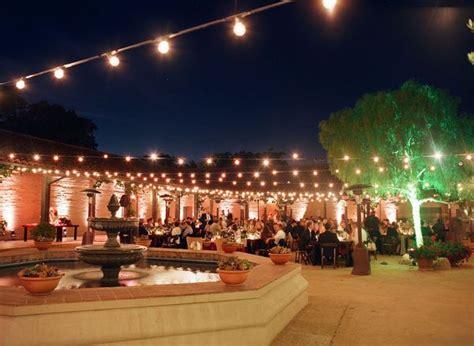 63 Best Images About Restaurant Lights On Pinterest Restaurant String Lights