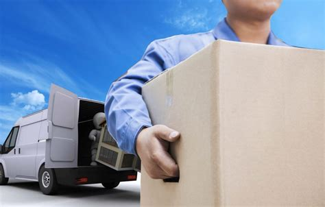 hire a mover how to hire a moving company natural life health wellness