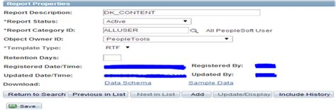how to create rtf template for xml publisher soais how to create xml publisher report with xml