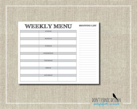 the life notebook 55 planner binder plus a disc with 51 best the better life binder images on pinterest life