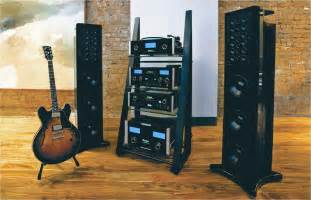 high end audio industry updates soho ii home audio system