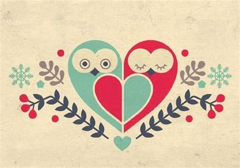 owl lover daily awww all owl everything 29 photos heart
