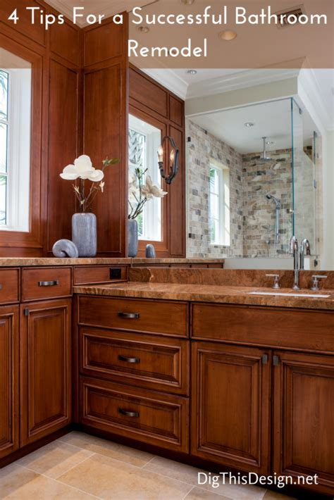 bathroom remodel tips bathroom remodel tips tiny bath makeovers tips for