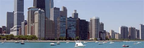 chicago boat rental power boat rentals chicago s premier boat rentalspower