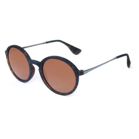 Retro Style Eyeglasses unique retro vintage style sunglasses eyeglasses