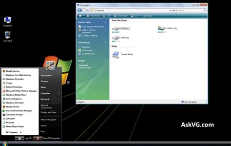 windows 7 themes download for xp service pack 2 free blog archives imagingbackuper