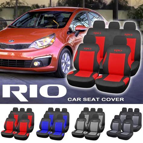 kia seat cover philippines kia universal styling car cover auto interior