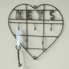 live laugh love home decor coat rack zazzle 1000 images about wall hooks on pinterest about heart