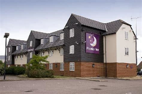premier inn st best 10 reviews warren farm lodge bedfordshire
