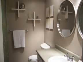 ideas for painting a bathroom painting ideas for small bathroom business amp home small