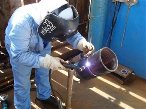 6g welders test for 6 inch pipe using tig heats school of welding technology inc tarlac city
