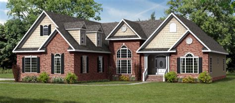 home design gallery nc modular home design floor plans and construction for