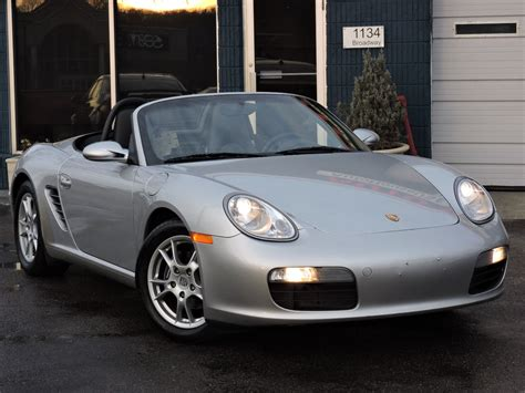 how to learn about cars 2007 porsche boxster parking system used 2007 porsche boxster 2 door convertible at saugus auto mall