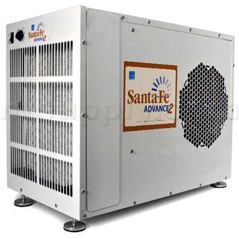 whole house dehumidifier buy santa fe advance 2 basement whole house dehumidifier 4034180 thermastor 4034180