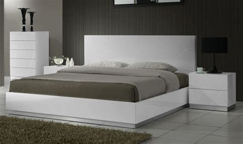 high platform beds lacquered exclusive quality high end platform bed oxnard california j m naples