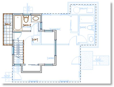 archicad home plans archicad and shop drawings bim engine by archicad