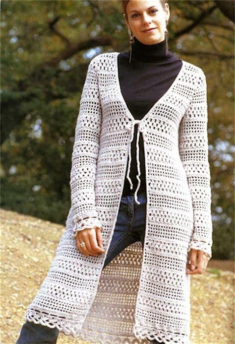 pattern crochet cardigan easy crochet cardigan pattern crochet coats sweaters