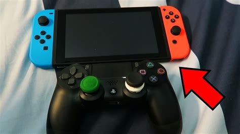 nintendo switch comparison nintendo switch vs xbox one ps4 pro iphone 6 more