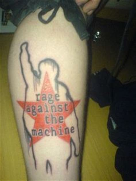 rage against the machine tattoo designs buddhist mantra ink mantra