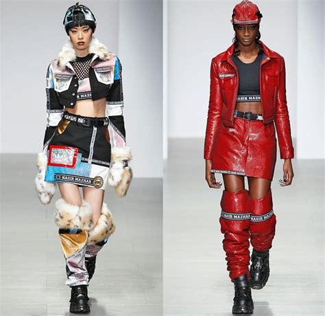 Our Favorite Style Clicks Of The Week The Rack Stylewatch Peoplecom by New York Fashion Week Style Our Favorite Looks