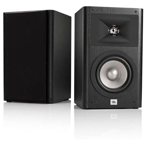 casse acustiche da scaffale jbl studio 230 coppia di casse acustiche da scaffale