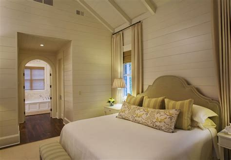 yellow and beige bedroom yellow and beige bedroom cottage bedroom herlong