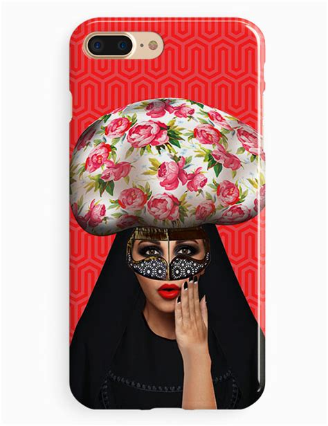 bogsha bksh phone case lacellki store printed phone cases