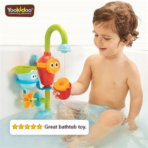 best bathtub toys 17 best images about great baby shower gifts on pinterest