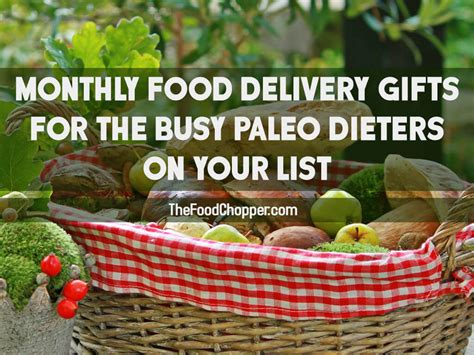 What Gift Cards Does Publix Sell - delivery food gifts gift ftempo