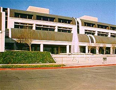 Rancho Cucamonga Court Records La Superior Court Small Claims Filing Fee