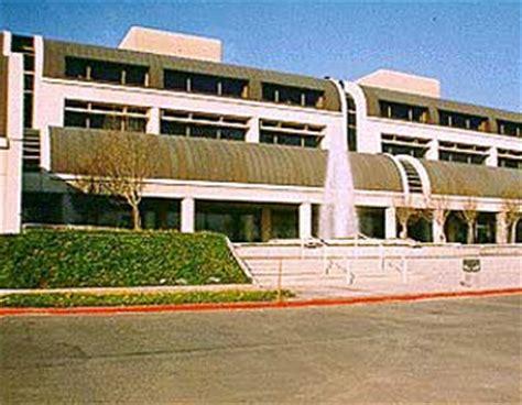 San Bernardino County Court Records Open Access Rancho Cucamonga Superior Court